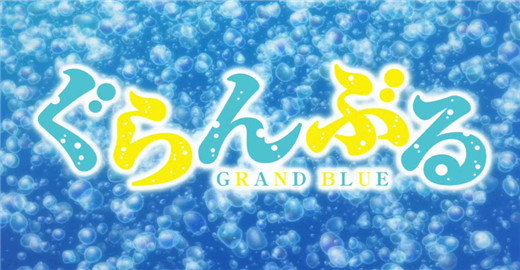 碧蓝之海手机游戏 碧蓝之海中文安卓版 v1.0  预约下载