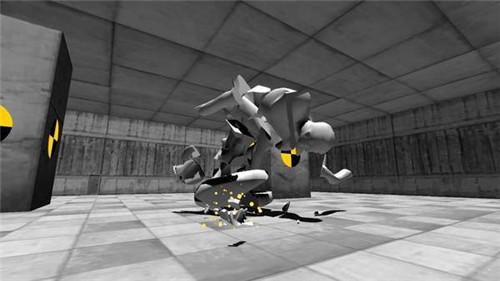 摧毁一切游戏中文版下载 摧毁一切正式版下载 v42