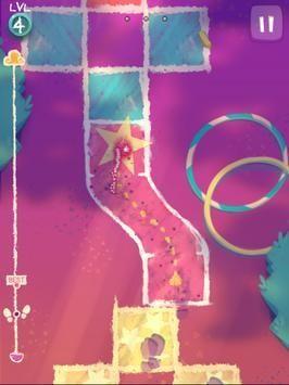 Xtrem跳房子游戏下载|Xtrem跳房子汉化直装版 v1.0.66